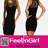 stylish no moq instock china lingerie manufacturers