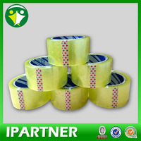 seek distributor manufactures bare copper tape