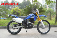 250py 250CC DIRT BIKE NEW DESIGN MOTOCICLETAS