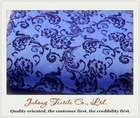 Free samples of the 2015 new pattern fabric