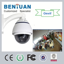 surveillance camera 2.0 Megapixel 180 Degree FishEye IP Camera
