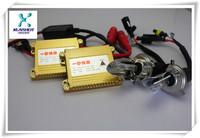 factory hid kit 12V 24V ballast with d2r socket