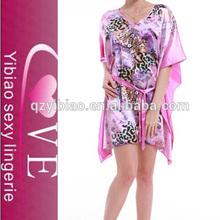 vente en gros beau pyjama femme achetez les meilleurs lots beau pyjama femme de chine beau. Black Bedroom Furniture Sets. Home Design Ideas