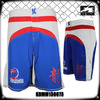 sports uniform sports uniform mma short fabric shorts mma uniform