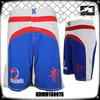 sports uniform sports uniform mma short fabric shorts mma uniform