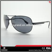 Super Design Pilot Aviator Sunglasses no minimum