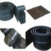 Water expanding rubber waterstop(rubber/pvc/steel side/hydrophobic)