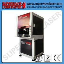 Good Price UV Laser Etch/Etching Marking Machine