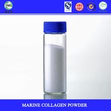 HACCP certified undenatured collagen type ii,OEM available