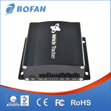 GPS GSM RFID Asset Tracking Systems,gps tracking solution