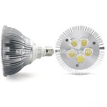 2014 Hot selling led light mini spot
