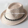 papel de palha panamá chapéu