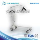 6170H High Quality patient hoist Lumex Bariatric Patient Lift