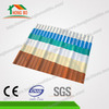 /product-gs/bulk-wholesale-highly-corrosion-resistance-roofing-shingles-prices-1979841363.html