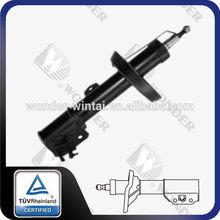 kyb shock absorber for VOLVO S40 (VS) / VOLVO V40 Kombi (VW) ,OE No.: 30816594/30818037/30852025/30852027/30854894/30884263/3089