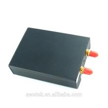 New design hot sale mini usb gps receiver gps cat tracking collars