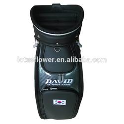 2014 Hot Sale Exquiste Top Quality Golf Club Bag