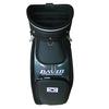 2015 Hot Sale Exquiste Top Quality Golf Club Bag