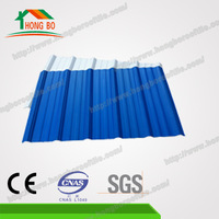 Cheap wholesale Highly Efficient Installation insulated roof sheets prices