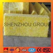 10% discount !!! fiber glass wool insulation r value 3.5