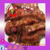 hot sale Black Pepper Sauce for Steak / BBQ / Beef
