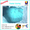 good quality powder coating food grade paint