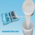 onde comprar rtv2 líquido silcone borracha dow corning 3481