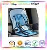 Adjustable Portable Baby Child Car Safety Seat Cushion Braces Belt Harness,infant car seat,child car seat belt
