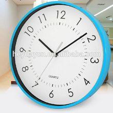 china grandfather clocks