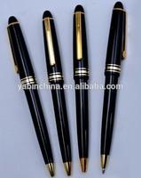 2014 New Promotional Price Parker Pen