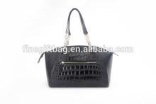 fashion trends ladies bag handbag lady elegance leather handbags Fashion Brand Leather Bag Factory