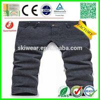 Fashion New Style woodland pants Factory