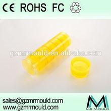 Mr.Mould Assorted pocket size contact lenses case