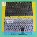 Brand New laptop keyboard for Asus EEE PC 1000 1000H 1000HE 1004DN U1 U1F U1E