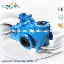 SME Brand High Quality Mining or Coal Slurry Pump