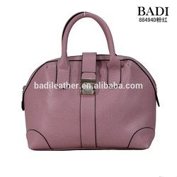 adore ladies bags in bulk women tote bag