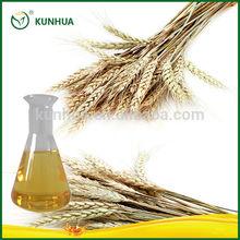 Triticum Vulgare Wheat Germ Oil