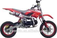 Cheap 125cc dirt bikes KLX08dirt bike 125cc dirt bike kick start 4 stroke off road sports