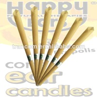 ear wicking candles organic ear candle wholesale candle stand led lights
