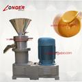 Comercial equipamentos de produção de manteiga de amendoim
