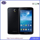 2014 China Hot Sale Can Make Calls Dual Sim Card Slot Tablet Pc