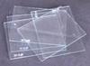 114x133mm CR-39 welding protective glass,Clear welding glass lens supplier