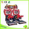 SPEED RIDER racing car games/ car racing game machine