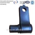 auto piezas de montaje clips clips de alambre de metal clip de resorte