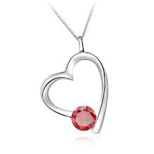 Fashion jewelry women necklace 2014 fashion summer design
