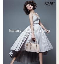 2014 Fashion Brand Women Leather Handbags for Coming Christmas
