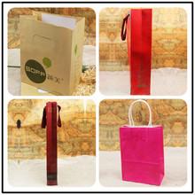 2013 best seller cake birthday paper bag