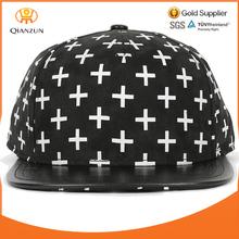 custom baby hat snapback baseball cap