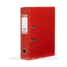 Made in China 3-drawer storage box office folder file document