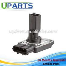 Bosch Mass Air Flow Sensor/Meter for Ford 1129009